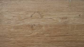Helles natürliches Holz