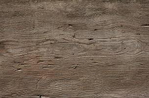Natürliches rustikales Holz