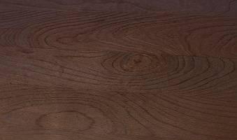 Gleichmäßiger glatter Holzfond