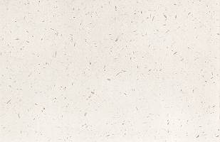 Aüffällige qulitative und asiatische Papiermaserung