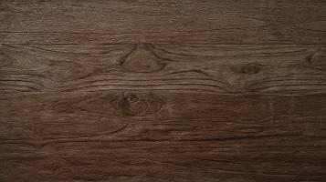 Holzfond