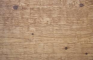 Holzfond eines hellen natürlichen Holzes
