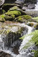 pictol-2100-wildbach-bahnt-sich-weg-durch-gestein