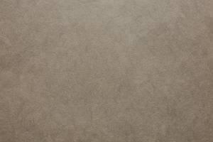 Brauner Fond aus Naturpapier mit weicher Struktur