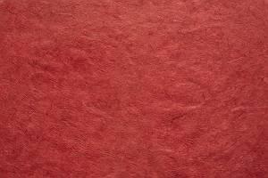 Roter Papierfond