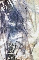 Abstrakte Illustration