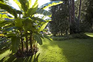 Gartenkulturpfad Überlingen